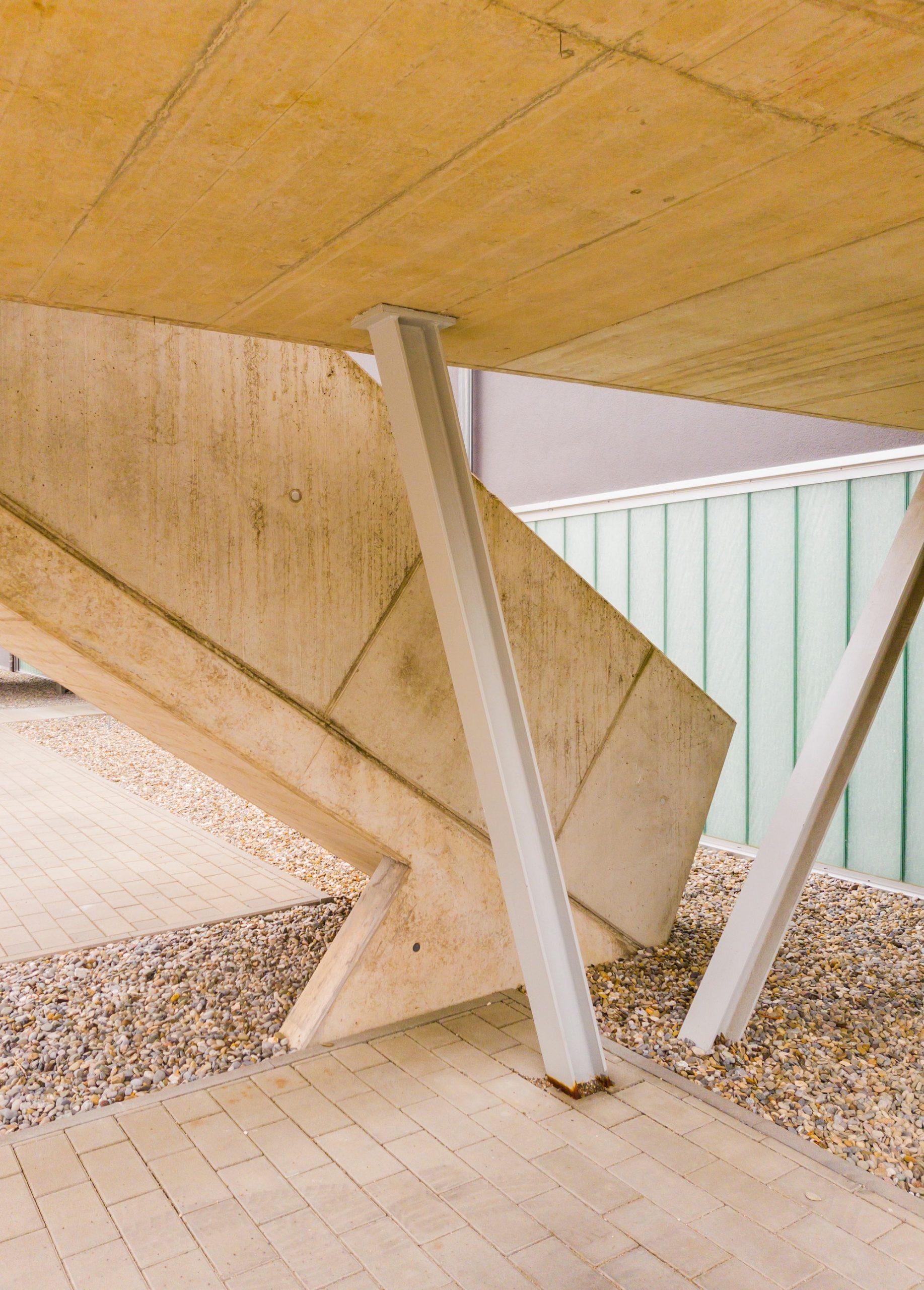 Drewno konstrukcyjne - wszystko, co trzeba wiedzieć, by wybrać to właściwe