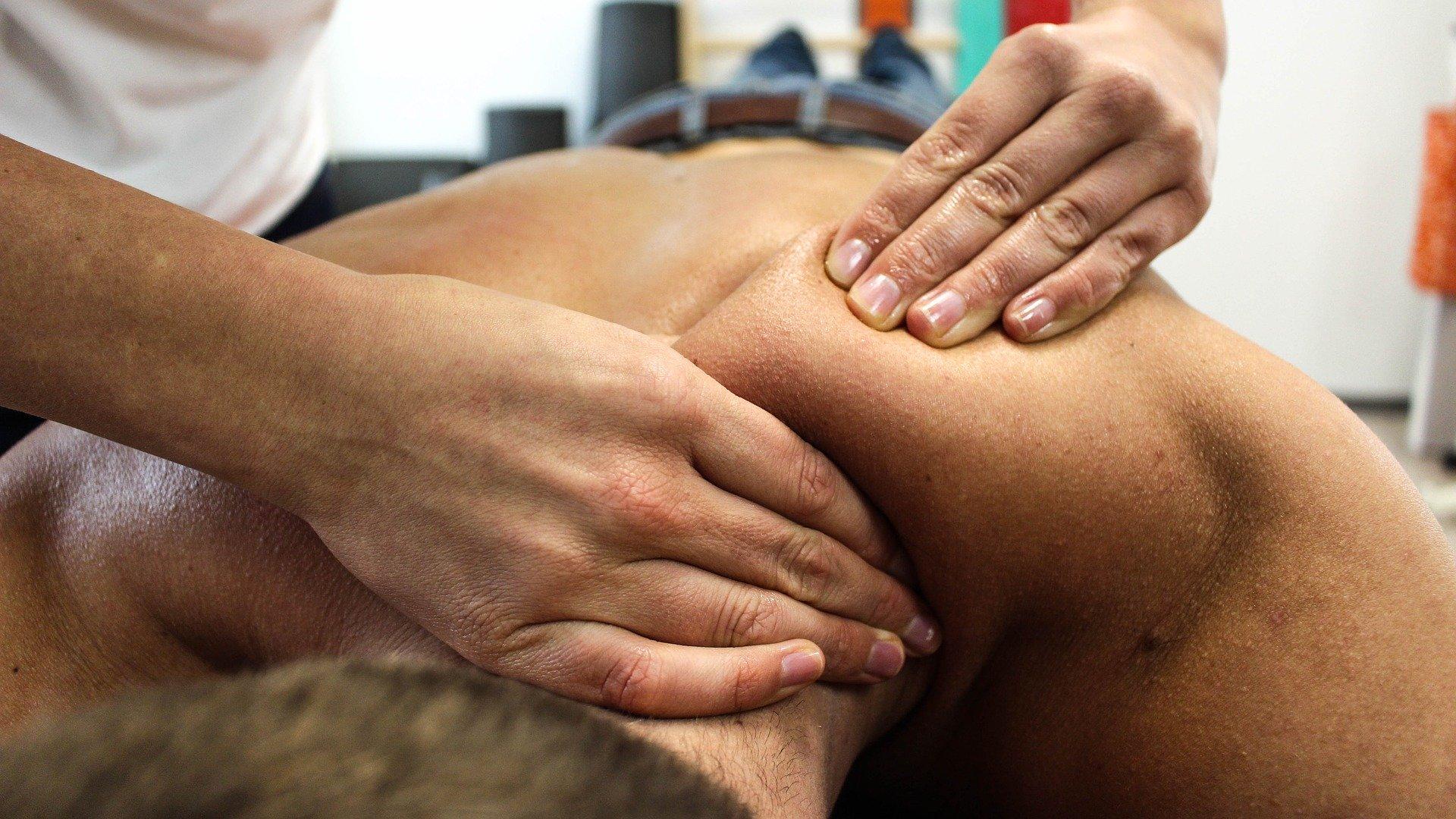 Masaże wyszczuplające - czym są i w jaki sposób wpływają na proces odchudzania?