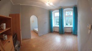 Mieszkania Szczecin Niebuszewo