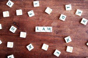 Ile kosztuje pomoc prawnika przy ogłaszaniu upadłości konsumenckiej?