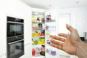 Recenzja lodówki Samsung BRB260076WW - czy warto?