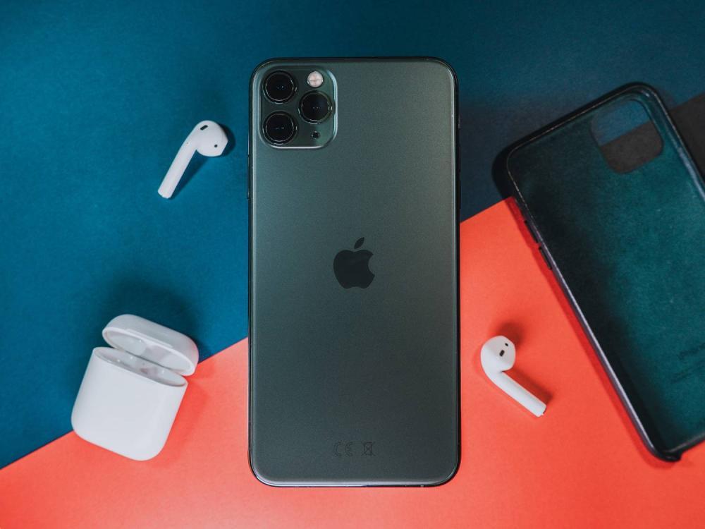 Jak podłączyć apple watch z androidem